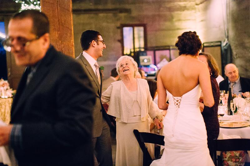 Napa wedding photographer-94.jpg