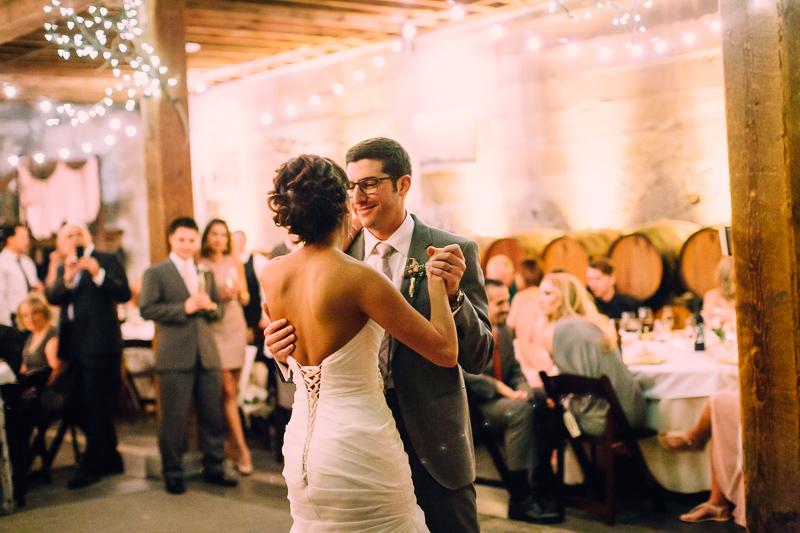 Napa wedding photographer-105.jpg