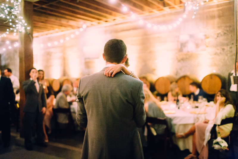 Napa wedding photographer-108.jpg