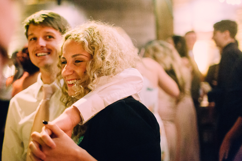 Napa wedding photographer-114.jpg