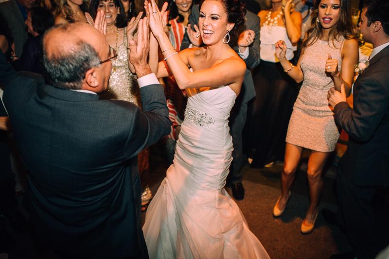Napa wedding photographer-115.jpg