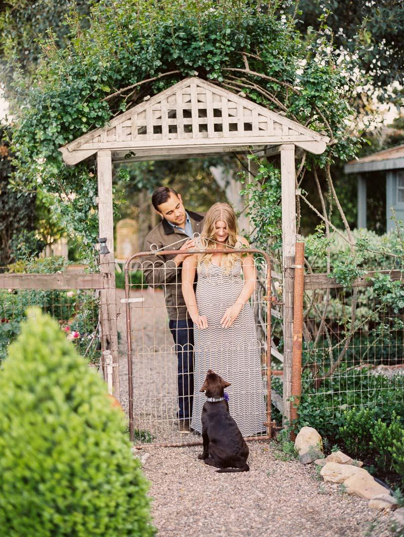 Dana Powers house wedding-1.jpg