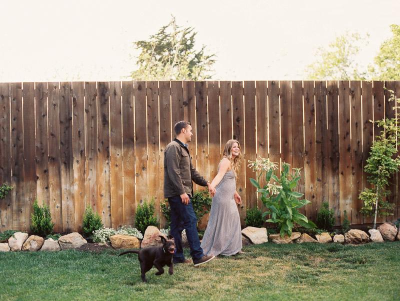 Dana Powers house wedding-5.jpg