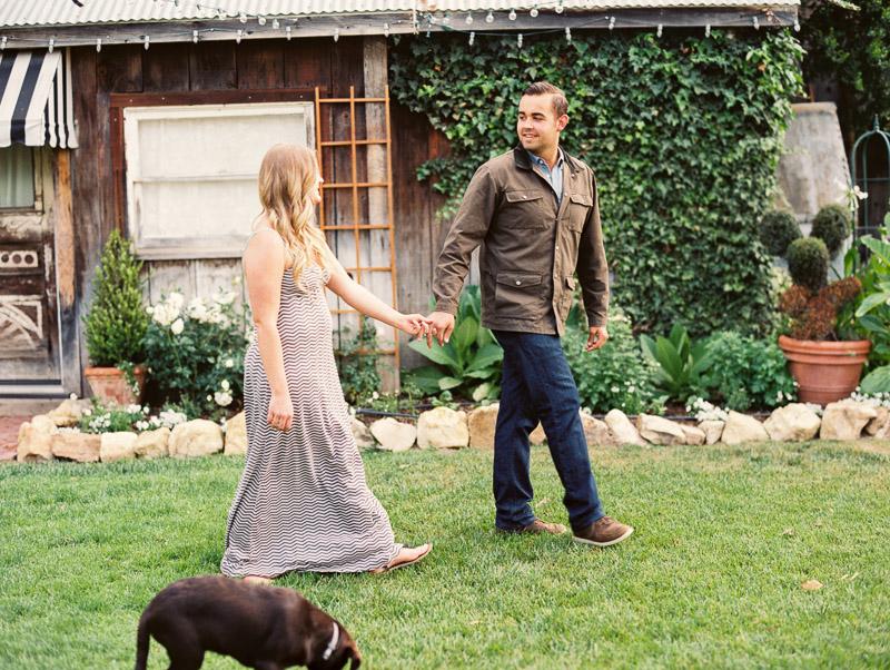 Dana Powers house wedding-6.jpg