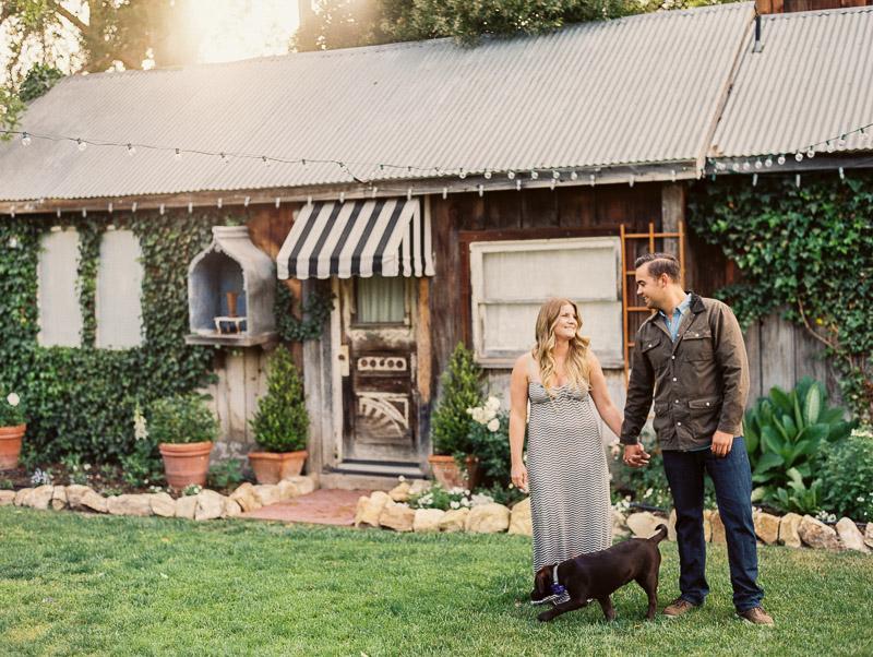 Dana Powers house wedding-7.jpg