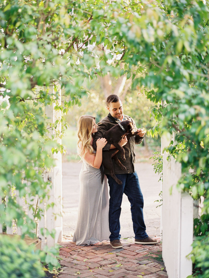Dana Powers house wedding-11.jpg