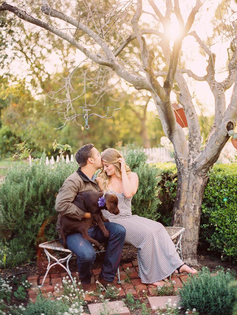 Dana Powers house wedding-14.jpg