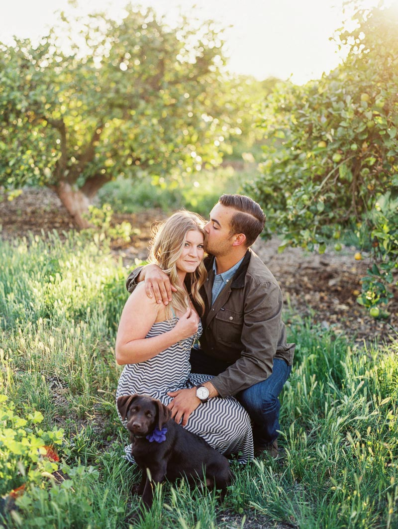 Dana Powers house wedding-18.jpg