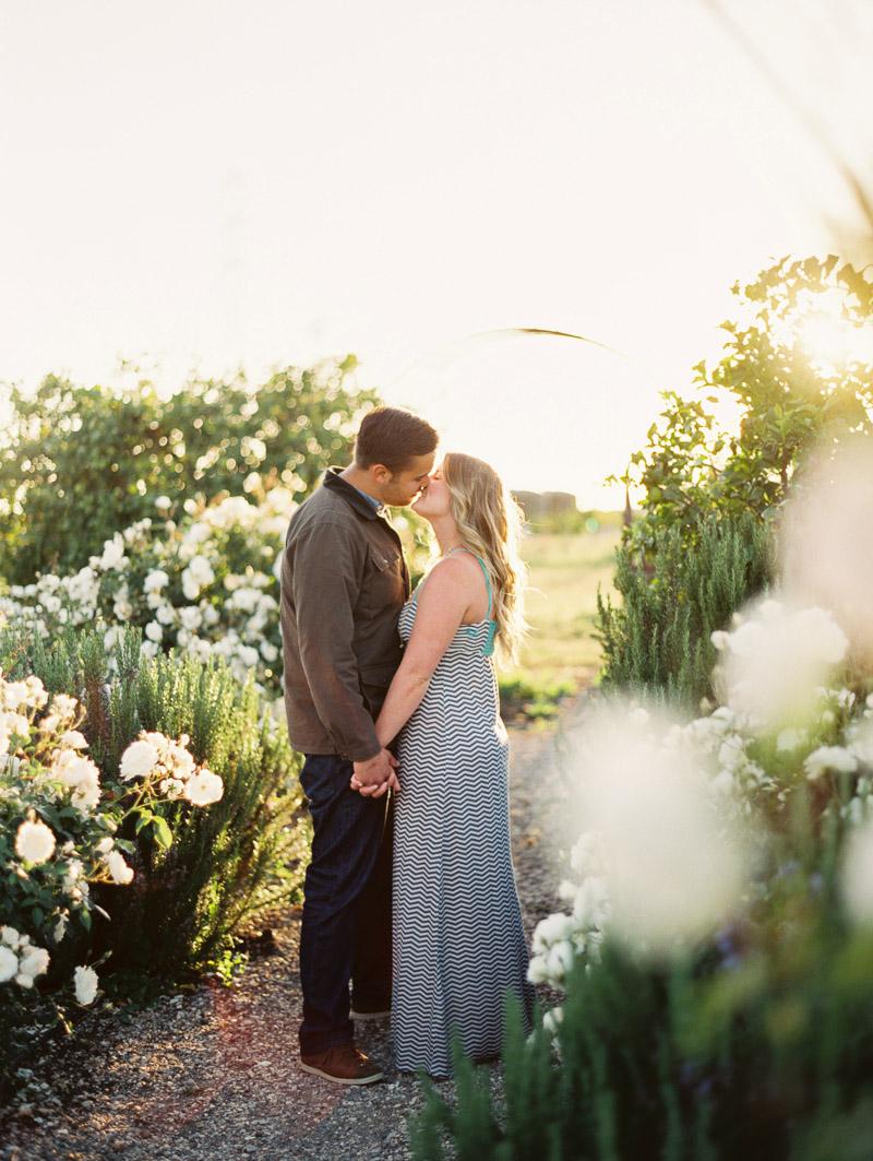 Dana Powers house wedding-20.jpg