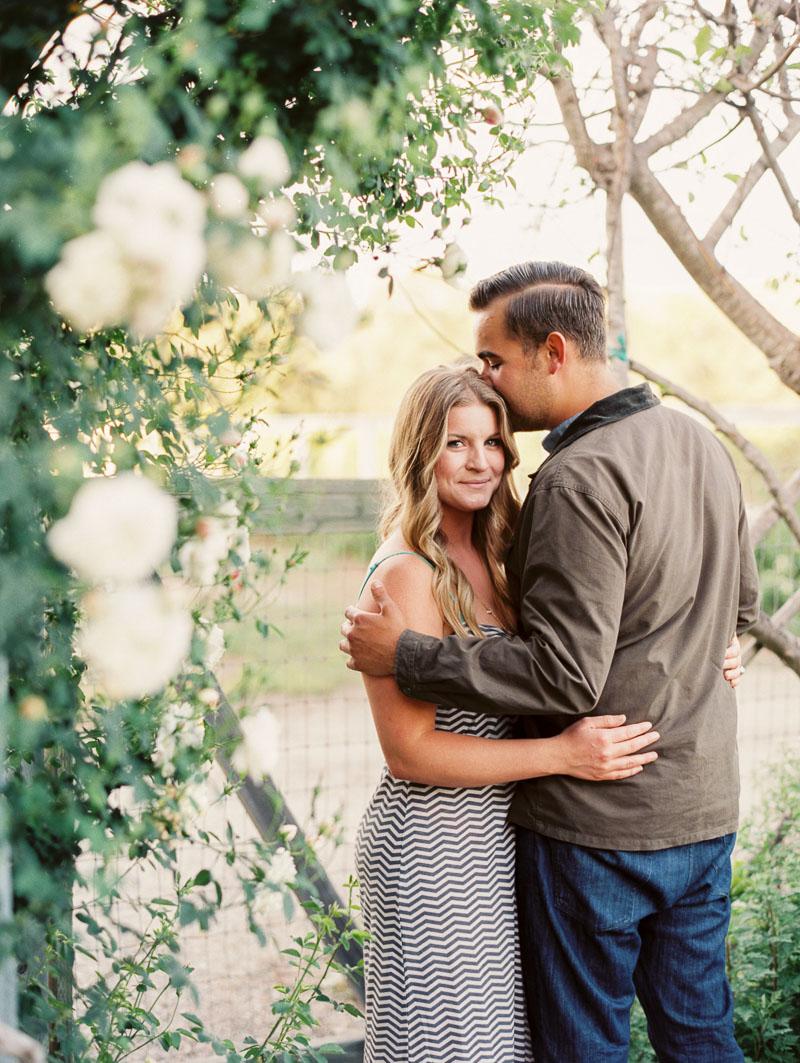 Dana Powers house wedding-25.jpg