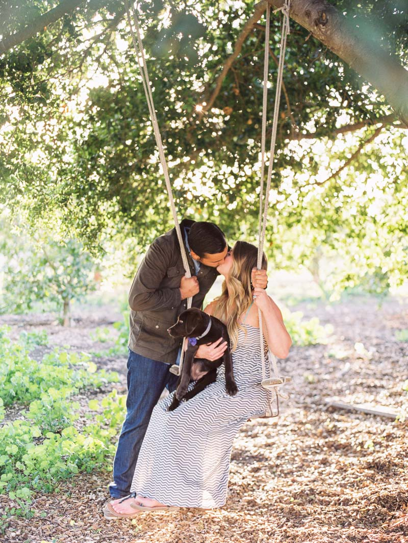 Dana Powers house wedding-27.jpg