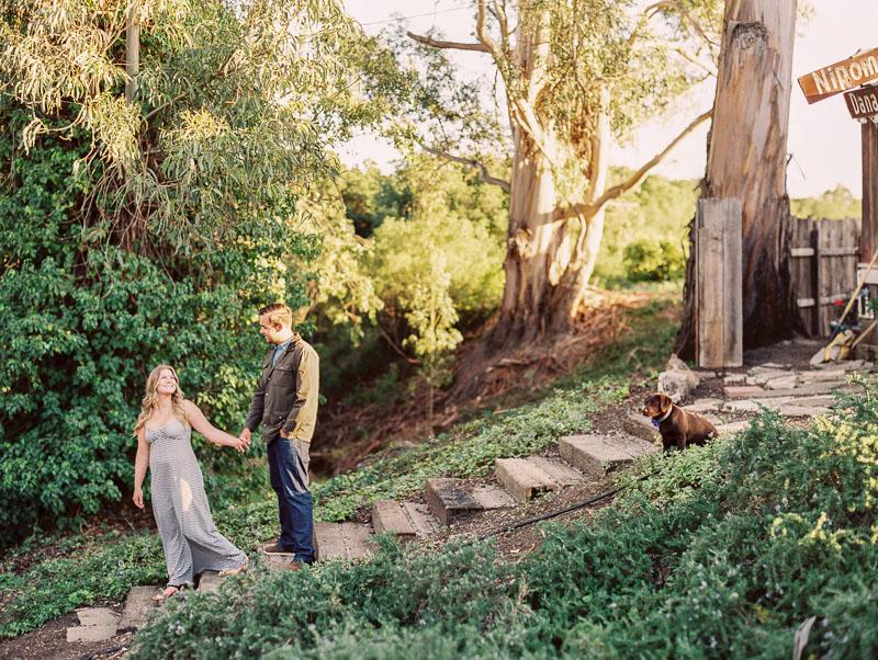 Dana Powers house wedding-26.jpg