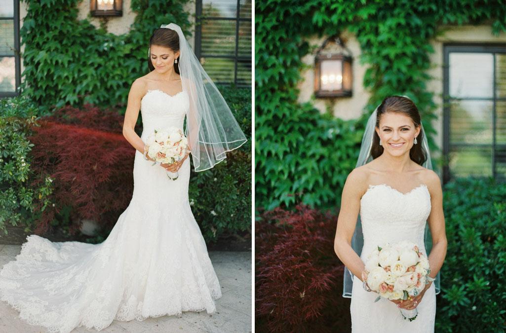 napa wedding photographer-7.jpg