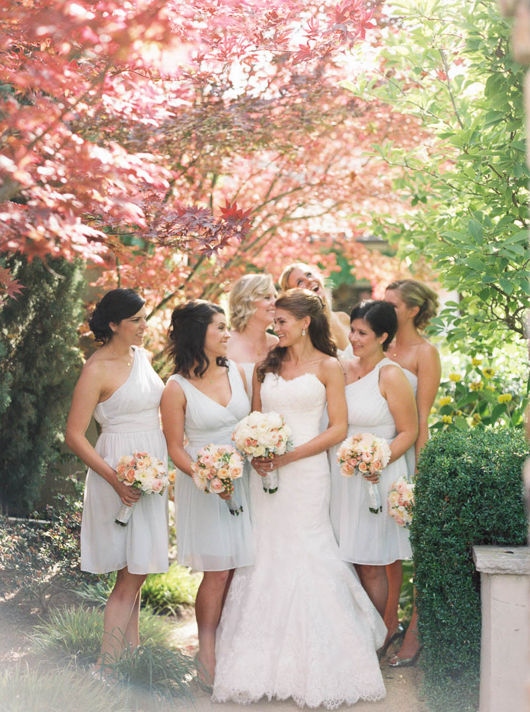 napa wedding photographer-20.jpg