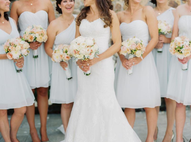 napa wedding photographer-24.jpg