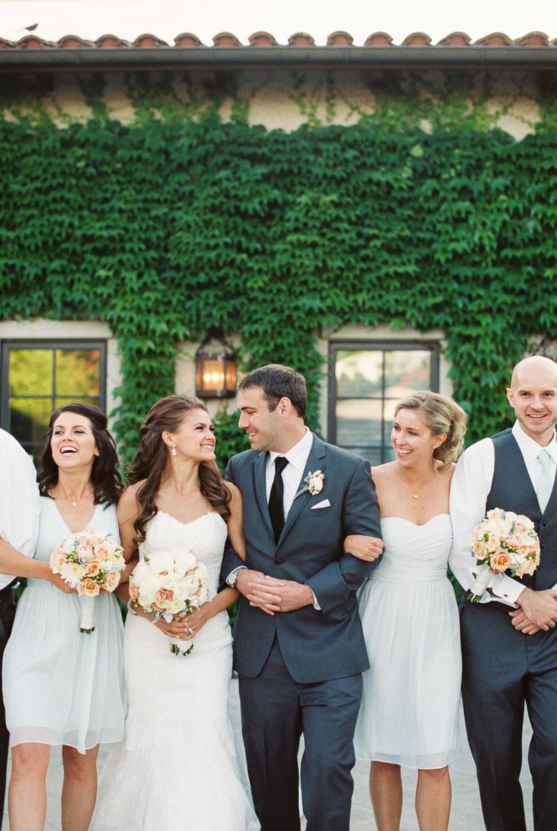 napa wedding photographer-26.jpg
