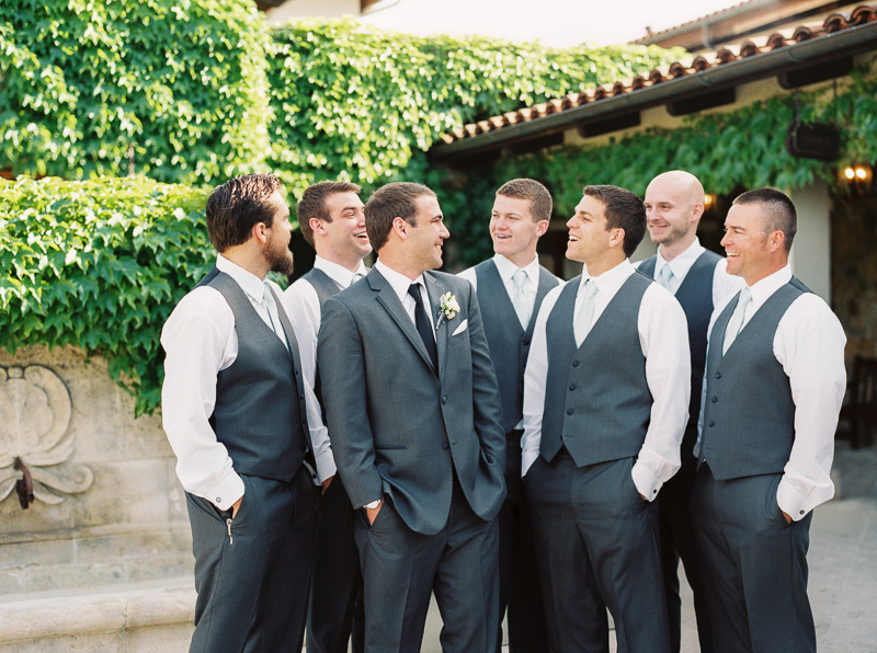 napa wedding photographer-29.jpg
