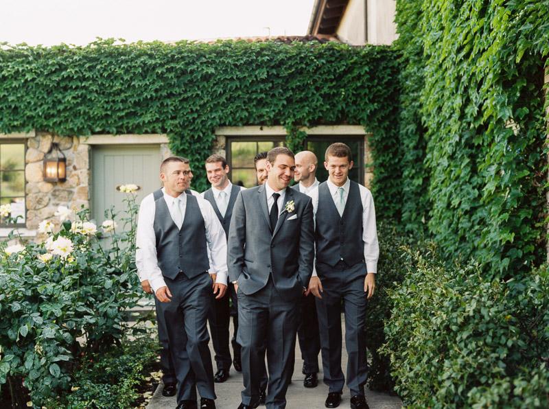 napa wedding photographer-34.jpg