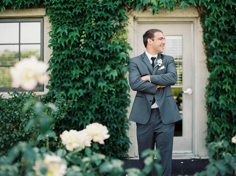 napa wedding photographer-33.jpg
