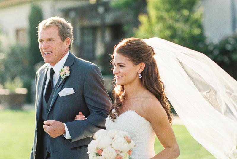napa wedding photographer-39.jpg