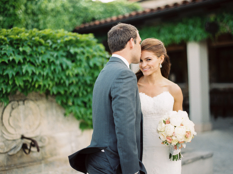 napa wedding photographer-54.jpg