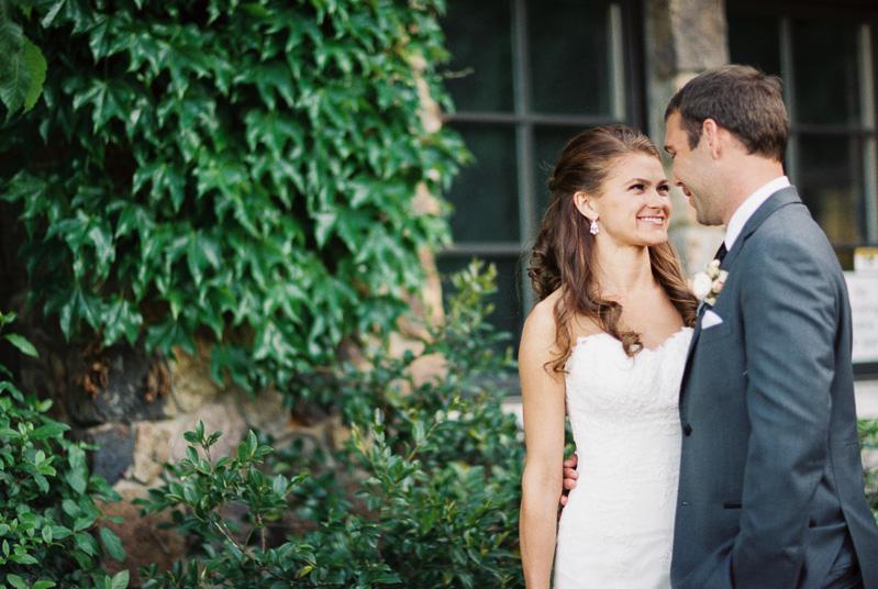 napa wedding photographer-63.jpg