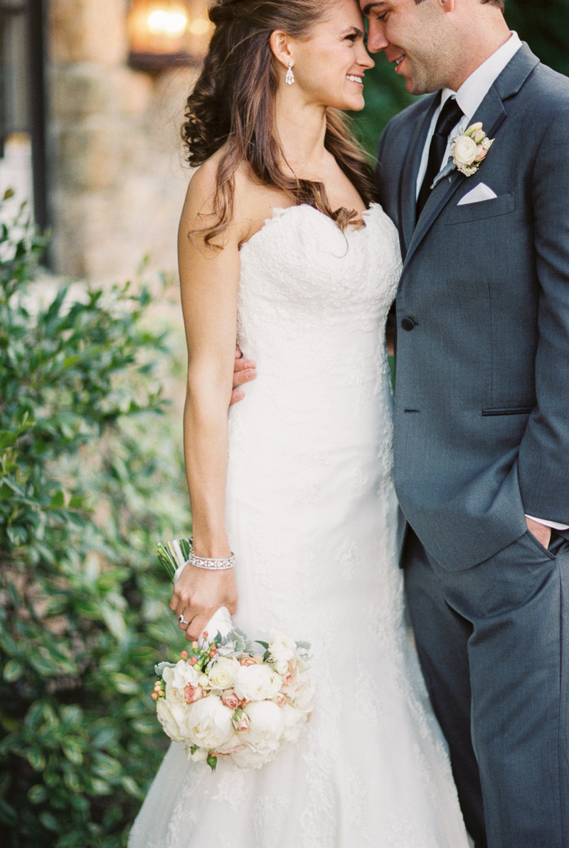 napa wedding photographer-64.jpg