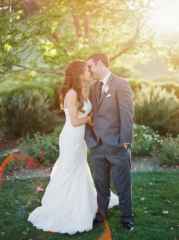 napa wedding photographer-73.jpg