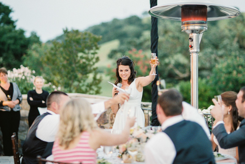 napa wedding photographer-93.jpg