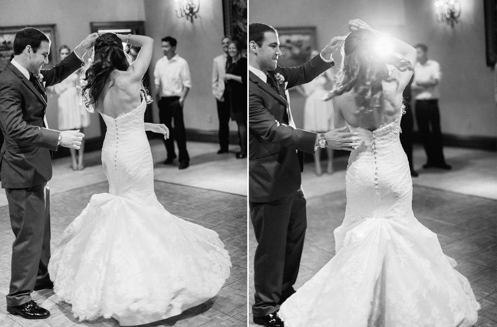 napa wedding photographer-99.jpg
