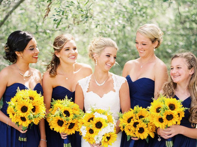 San Luis Obispo wedding photographer-16.jpg