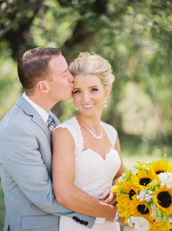 San Luis Obispo wedding photographer-21.jpg