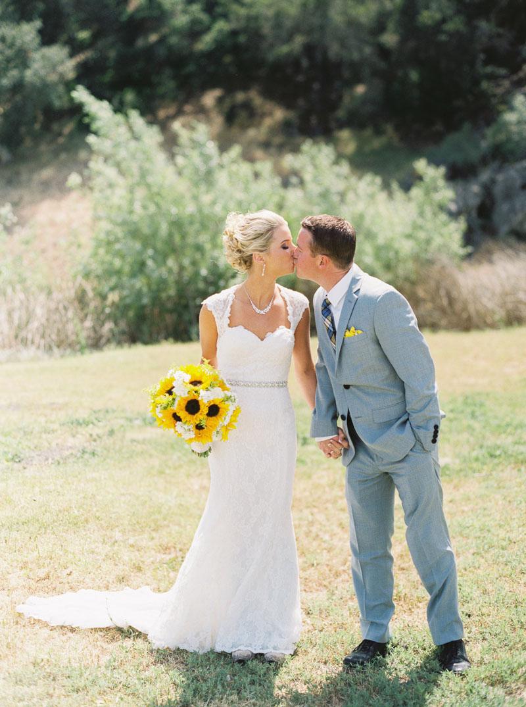 San Luis Obispo wedding photographer-23.jpg