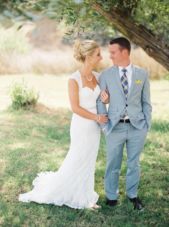San Luis Obispo wedding photographer-28.jpg