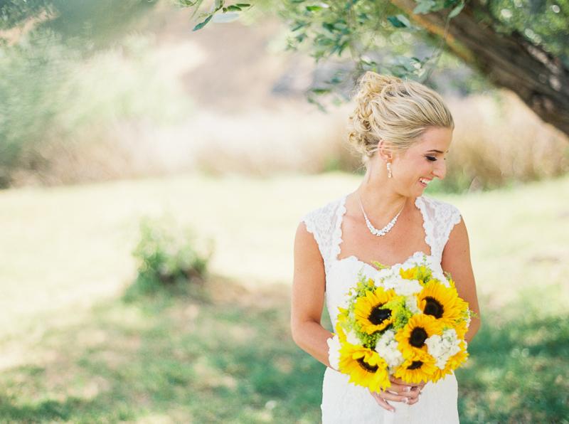 San Luis Obispo wedding photographer-26.jpg