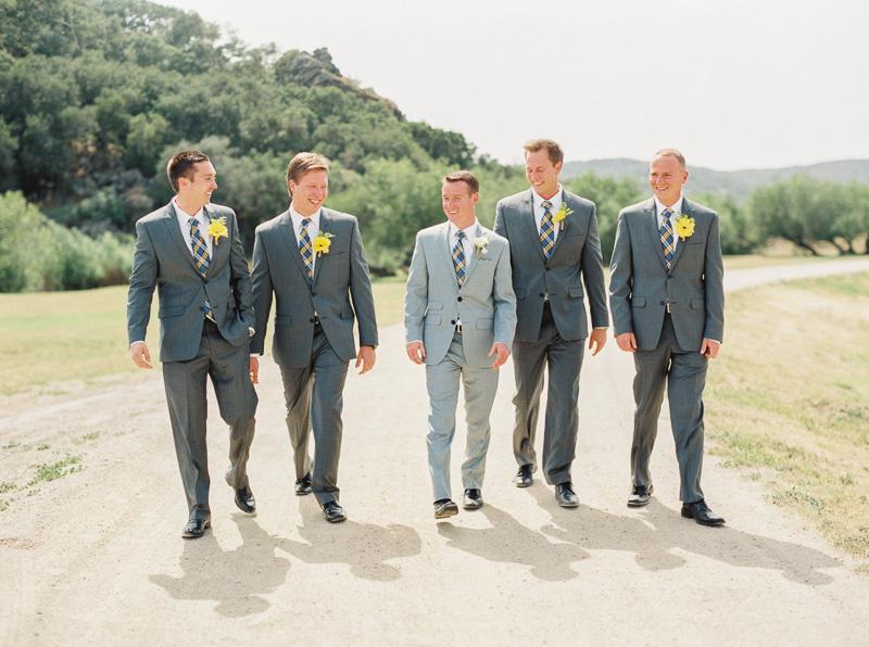 San Luis Obispo wedding photographer-34.jpg