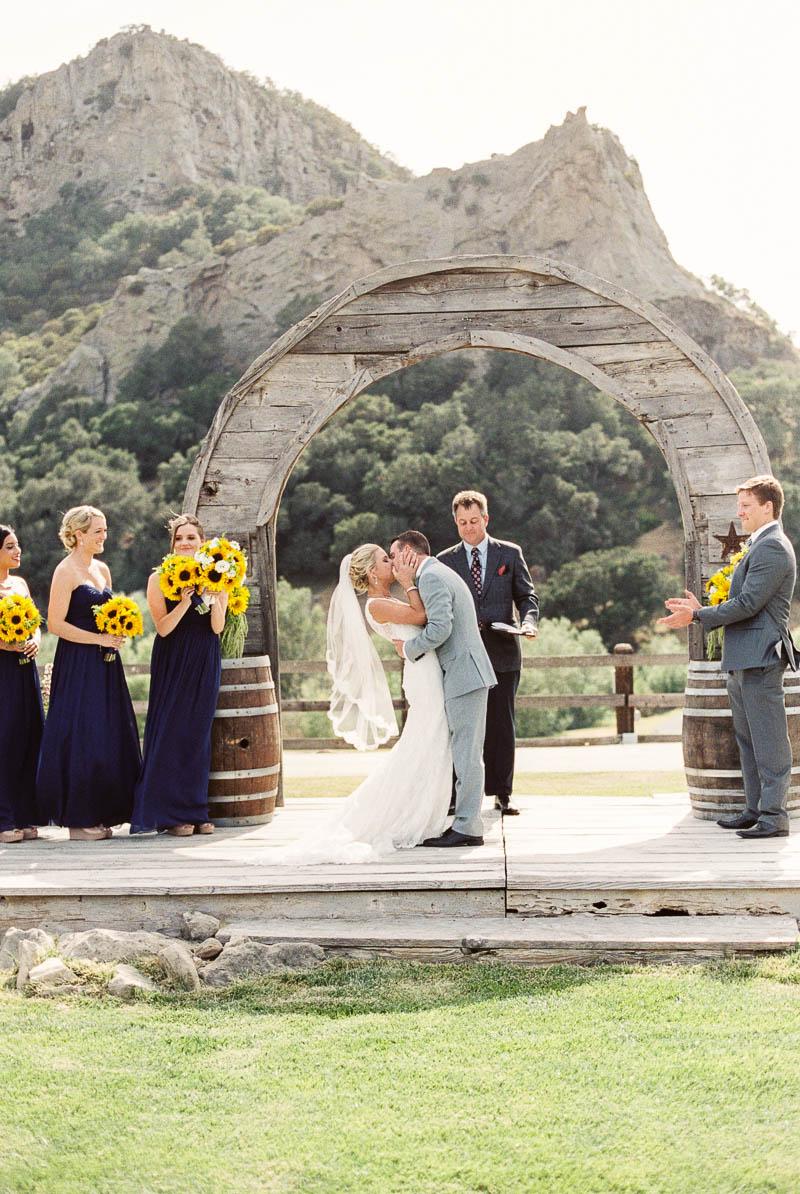 San Luis Obispo wedding photographer-38.jpg