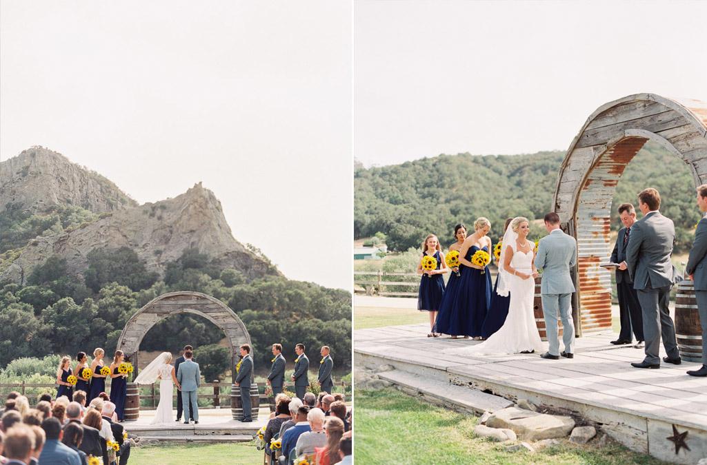 san luis obispo wedding photographer-39.jpg