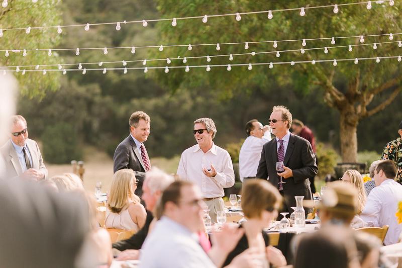 San Luis Obispo wedding photographer-44.jpg