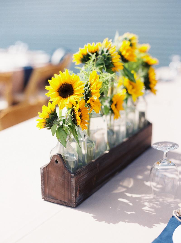 San Luis Obispo wedding photographer-47.jpg