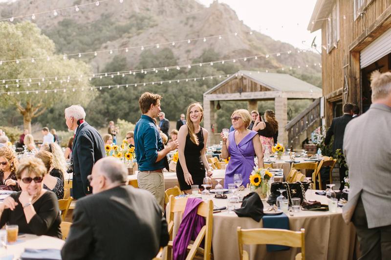 San Luis Obispo wedding photographer-46.jpg