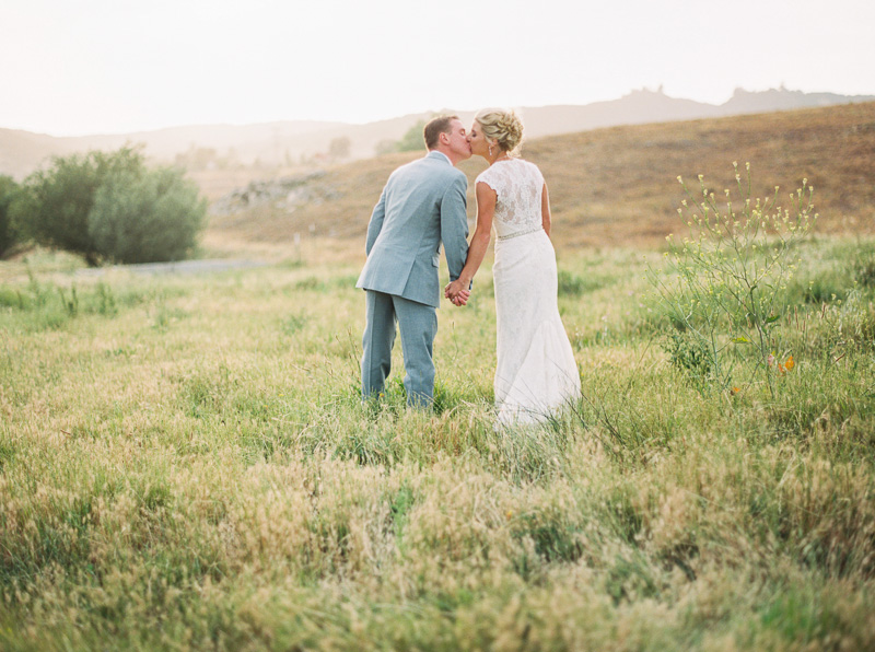 San Luis Obispo wedding photographer-55.jpg