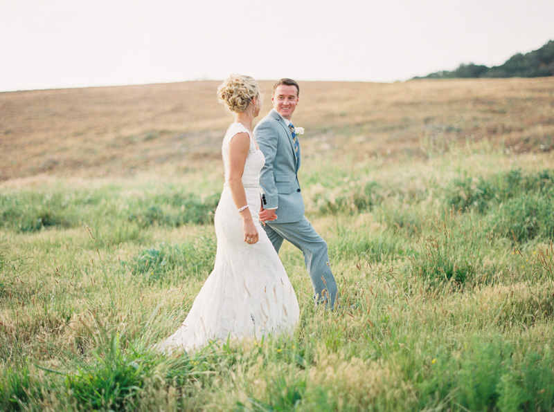 San Luis Obispo wedding photographer-58.jpg