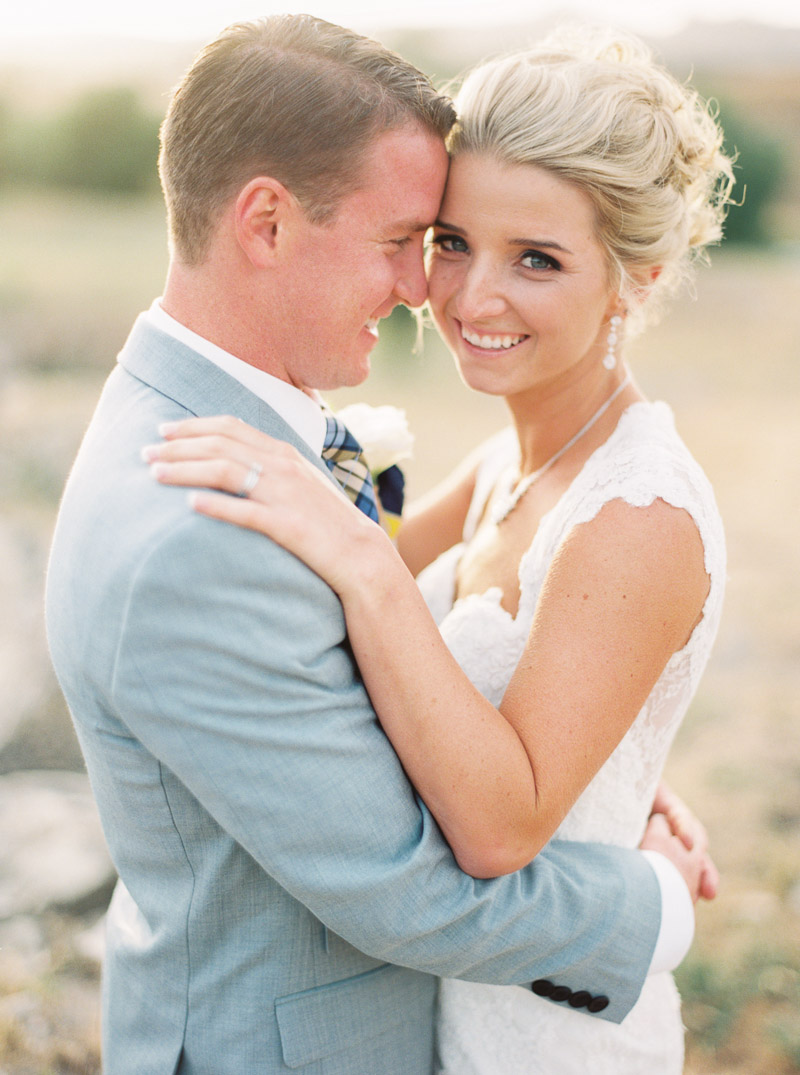 San Luis Obispo wedding photographer-63.jpg