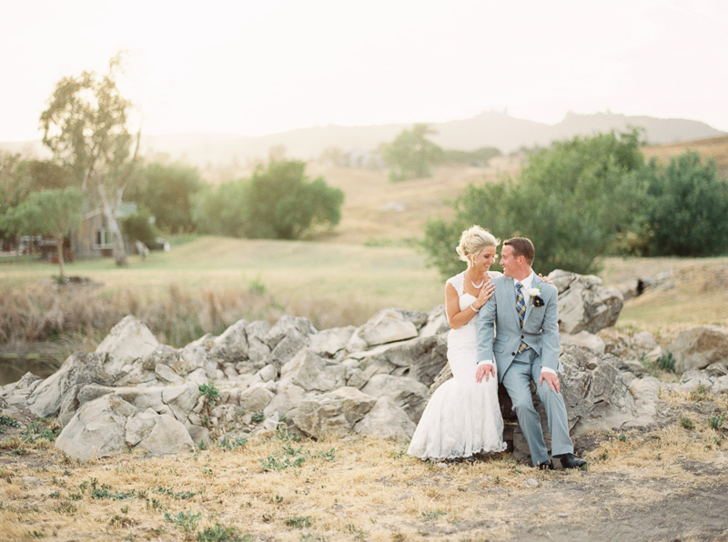 San Luis Obispo wedding photographer-64.jpg