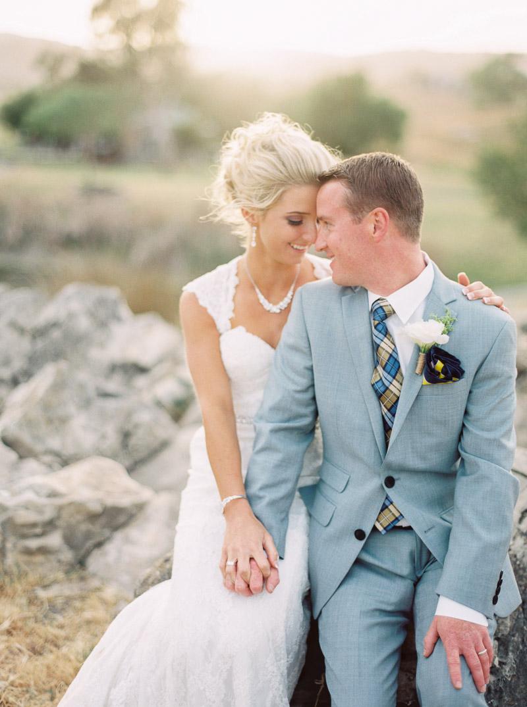 San Luis Obispo wedding photographer-65.jpg