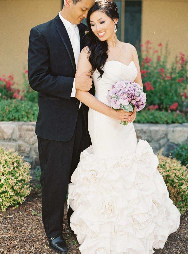 Napa wedding photographer-6.jpg