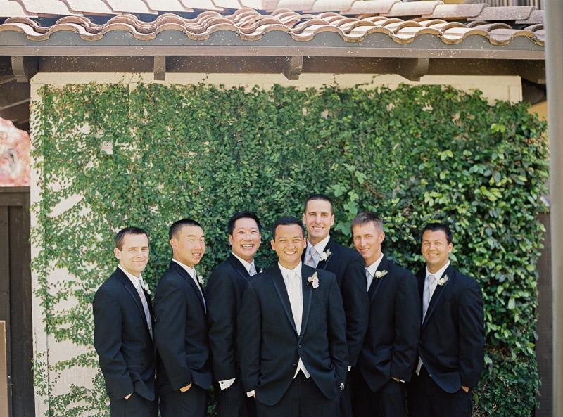 Napa wedding photographer-9.jpg