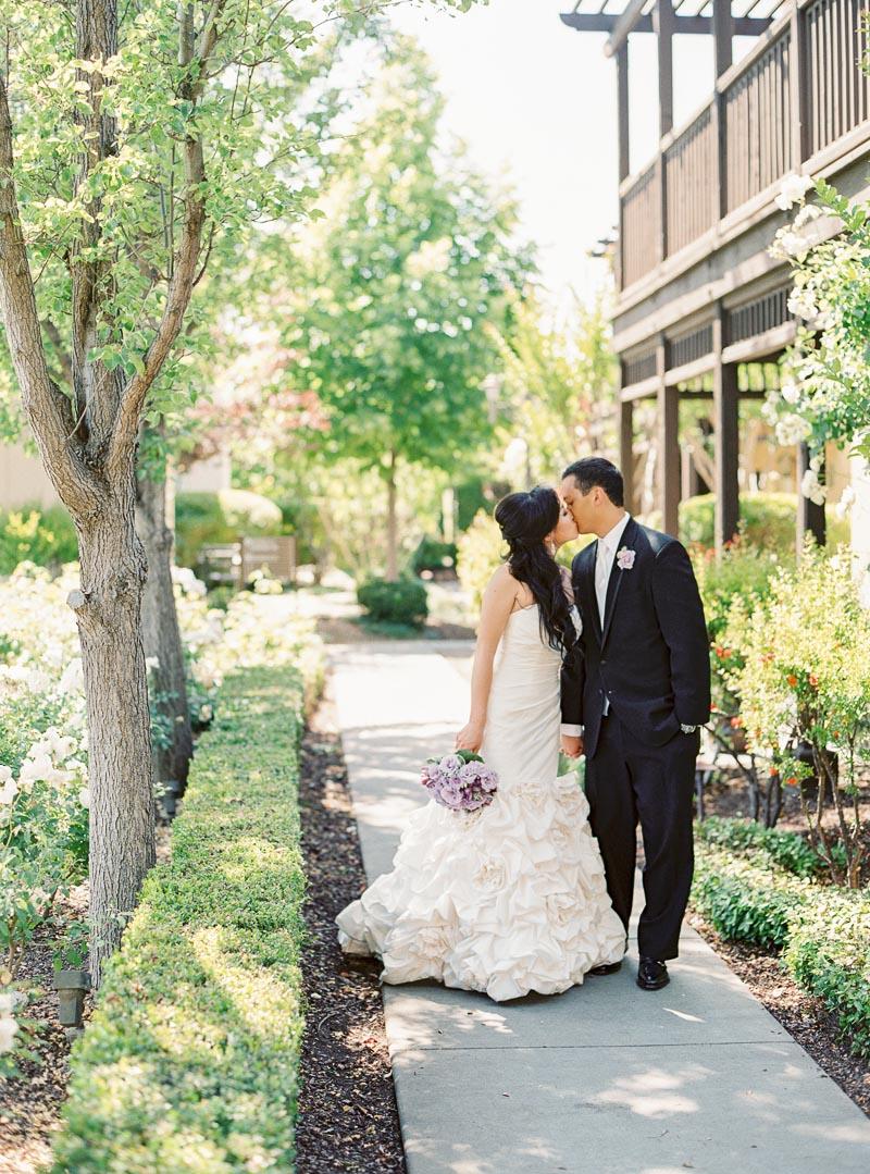 Napa wedding photographer-10.jpg