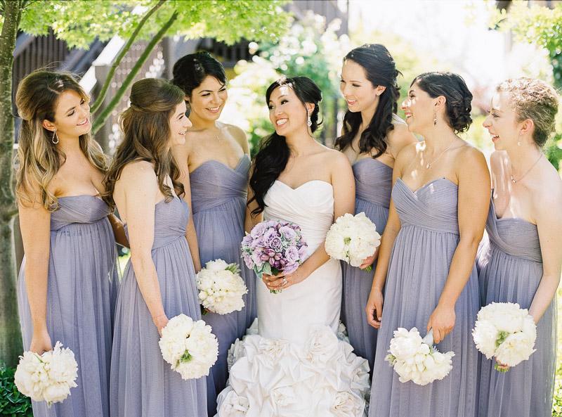 Napa wedding photographer-12.jpg